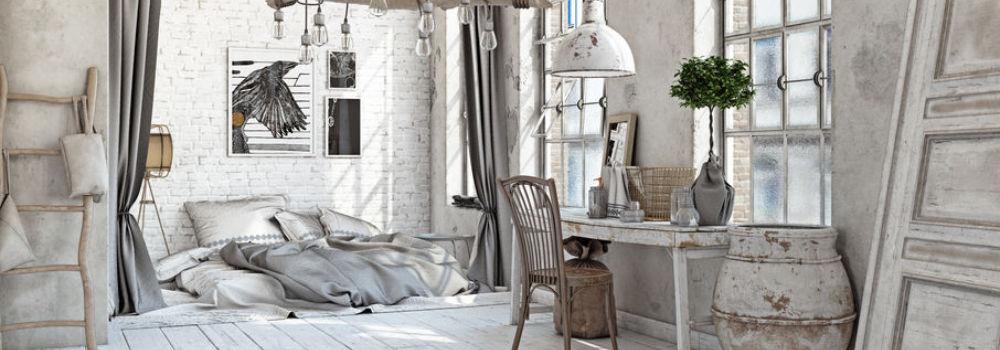 Shabby Chic Möbel Und Accessoires Online Kaufen Dekosalon