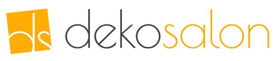 dekosalon Online Shop-Logo