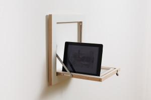 fl pps modulsystem deko salon online shop. Black Bedroom Furniture Sets. Home Design Ideas