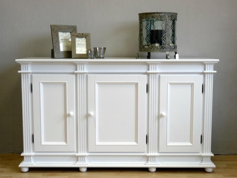 landaus sideboard deko salon online shop. Black Bedroom Furniture Sets. Home Design Ideas