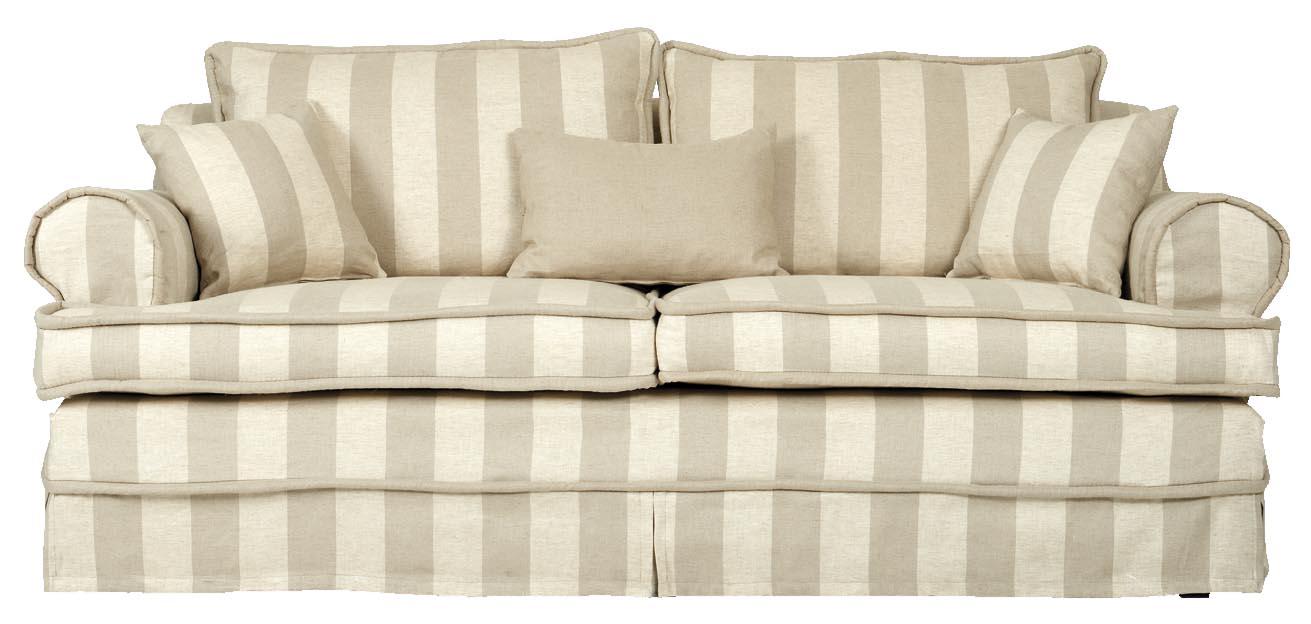 hussen sofa chelsea deko salon online shop. Black Bedroom Furniture Sets. Home Design Ideas