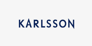 Karlsson Uhren