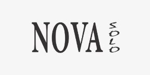NovaSolo Landhausmöbel