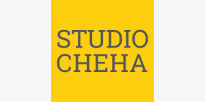 by Bulbing / Studio Cheha